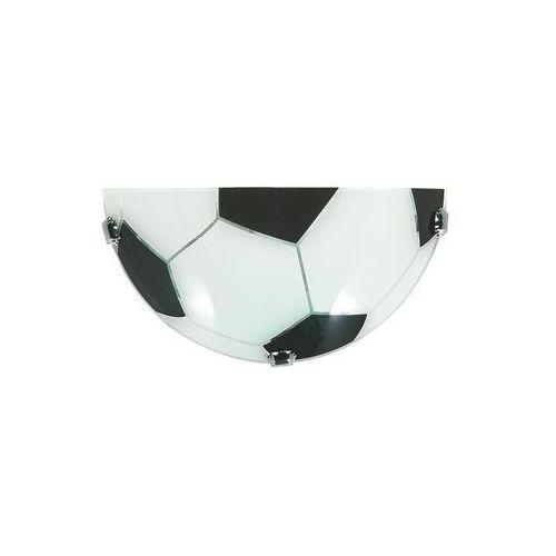 Kinkiet K1 Soccer, KIN490/K1