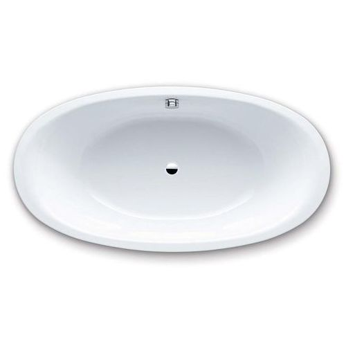 Kaldewei Ellipso duo oval 190 x 100 (286200010001)