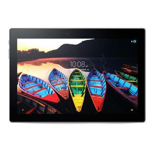 Lenovo Tab 3 10 X103F 16GB. Najniższe ceny, najlepsze promocje w sklepach, opinie.