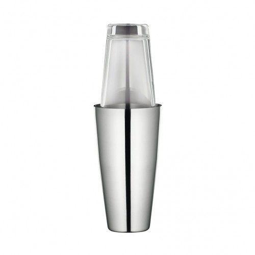 Cilio shaker bostoński, 0,4 l, CI-200317 (10956902)