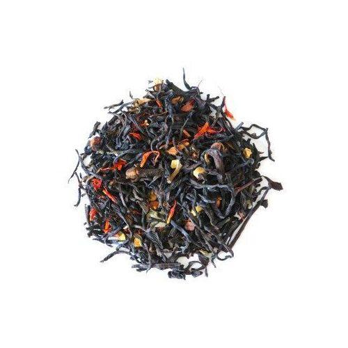 Herbata czarna o smaku królewskie święta 120g marki Cup&you cup and you
