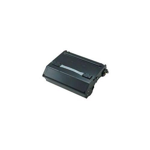 Epson Bęben światłoczuły s051104 42000 stron czarny oryginalny