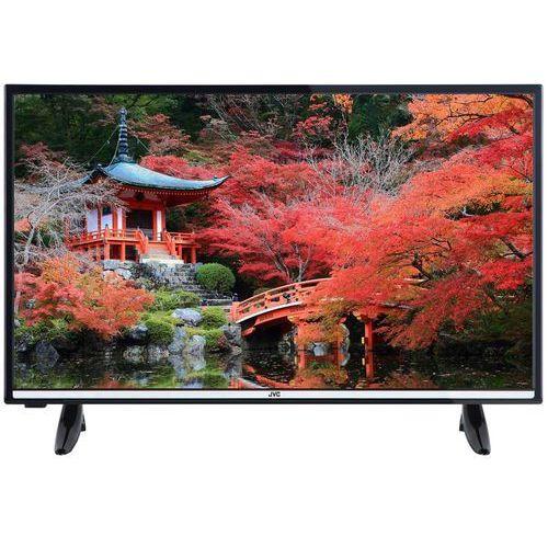 TV LED JVC LT-32V250