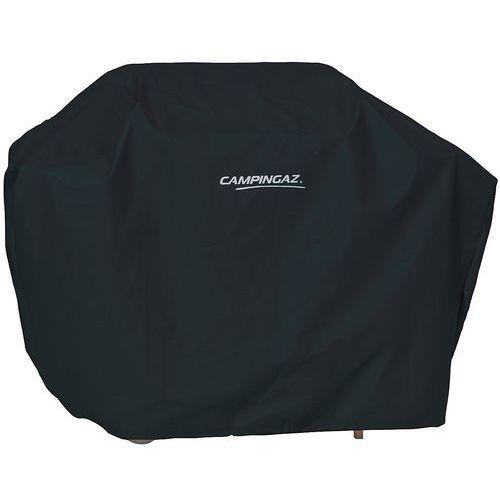 Pokrowiec CAMPINGAZ 31417 Classic XL DARMOWY TRANSPORT, CLASSIC XL