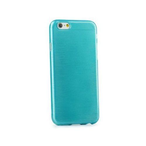 """Jelly Brush Samsung Galaxy A5"" (Blue), FO-JBR-SA-A5-BL"