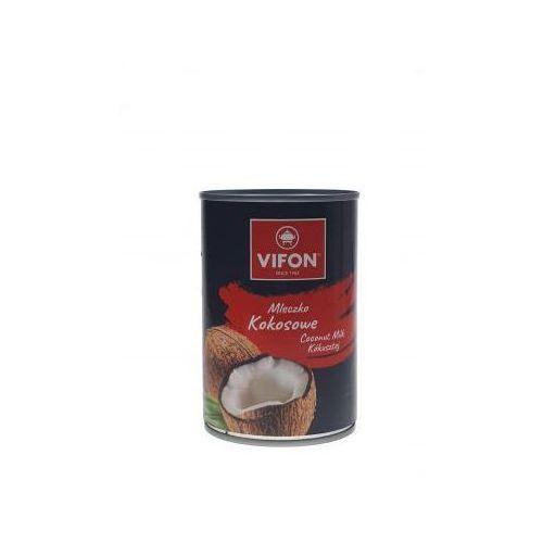 Mleczko kokosowe 400 ml Vifon