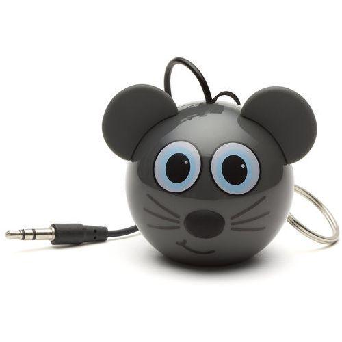 Głośnik Przewodowy KITSOUND MiniBuddy mouse (5030578880389)