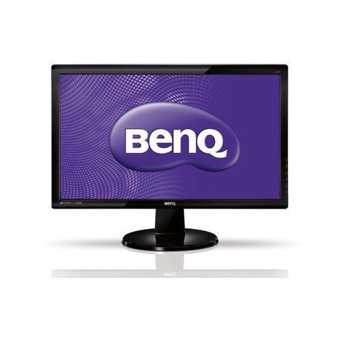 GL2250 marki BenQ - monitor LCD