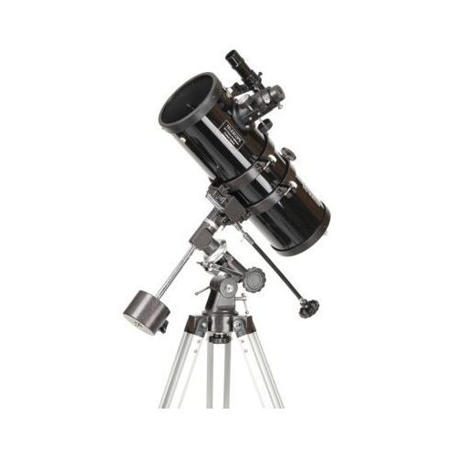 Sky-watcher Teleskop (synta) bk1145eq1 (6930096650404)