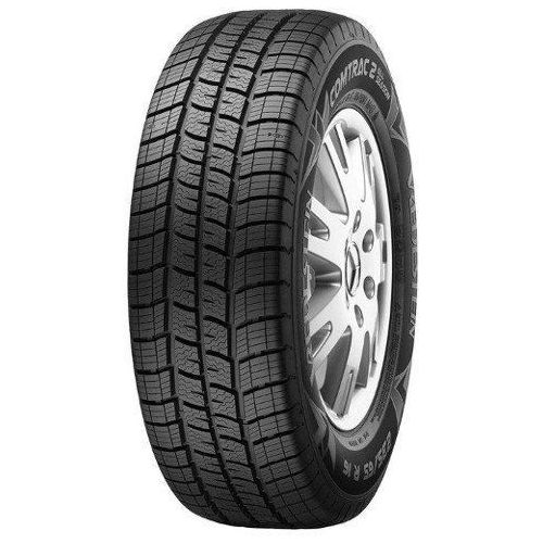 Vredestein Comtrac 2 All Season 225/70 R15 112 R