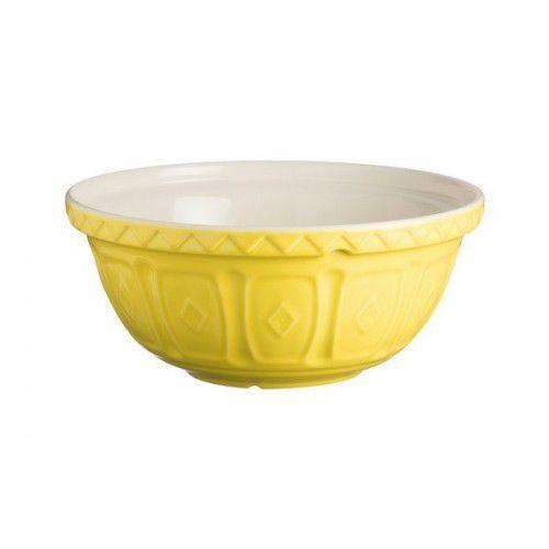 Miska żółta Mason Cash 1,75 Litra (2001.950)