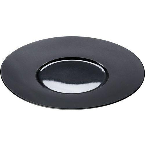 Talerz płytki o średnicy 260 mm | STALGAST, 396101