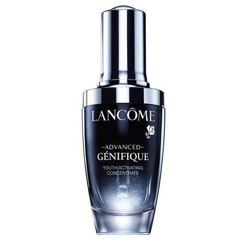 Genifique Advanced Activateur de Jeunesse Aktywator Młodości serum 50ml - Lancome (3605532978734). Najniższe ceny, najlepsze promocje w sklepach, opinie.