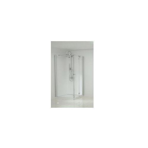 Sanotechnik Elegance 140 x 90 (N8400/D1291FR-KNEF)