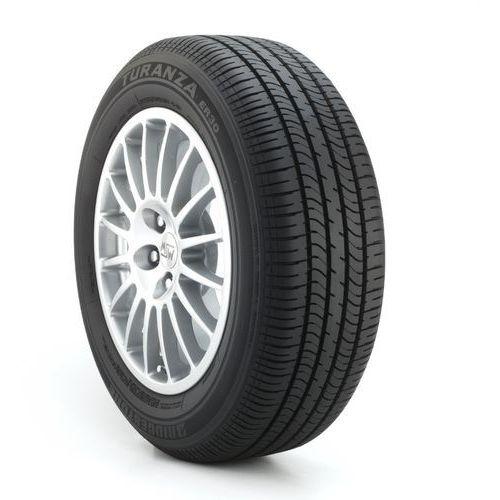 Bridgestone Turanza ER30 285/45 R19 107 V