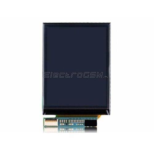 LCD Wyświetlacz iPod Nano 4