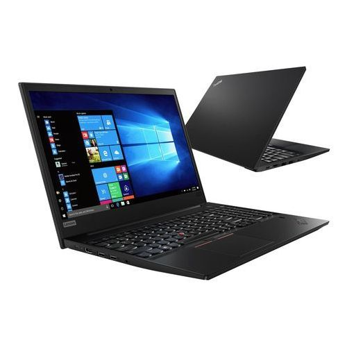 Lenovo ThinkPad 20KS001JPB