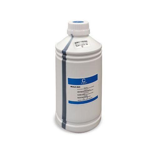 Avilo Tusz sublimacyjny (1 litr) (epson) - niebieski (cyjan)