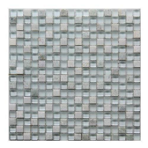 Mozaika Colours, N-10