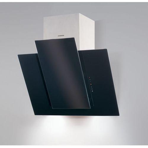 Nodor NOSTRUM BLACK 900