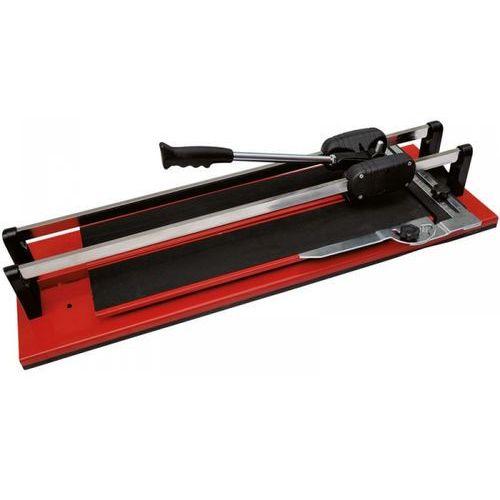 Przecinarka do glazury DEDRA 1162-09 900mm + DARMOWY TRANSPORT! z kategorii Ręczne przecinarki do glazury