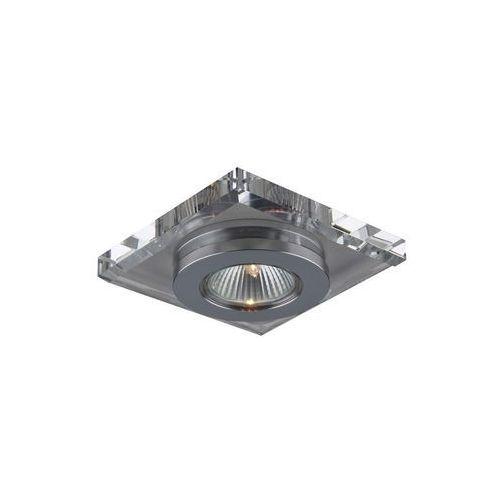 Downlight 71006 chrom 1xGU10/50W (8585032212000)