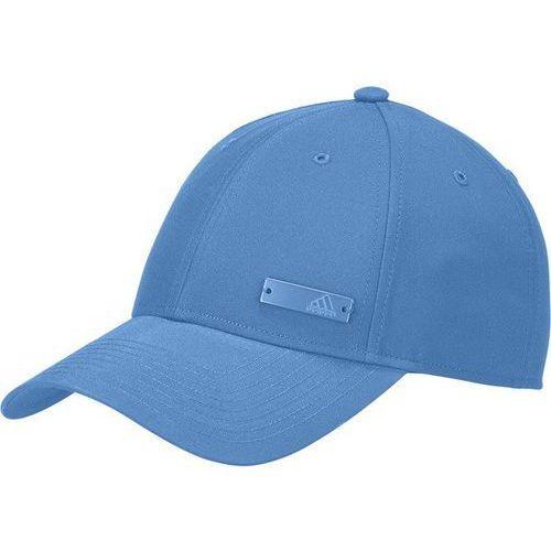 czapka z daszkiem 6p cap męska l cf6773 marki Adidas