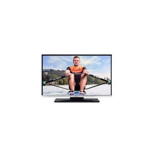 TV LED Gogen TVH 24P284