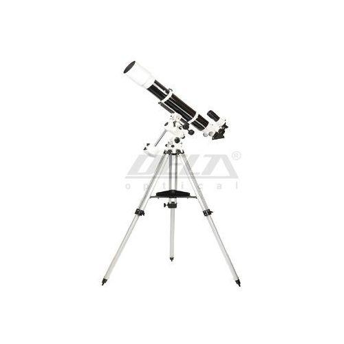 Teleskop Sky-Watcher (Synta) BK1201EQ3-2 (5902944115381)