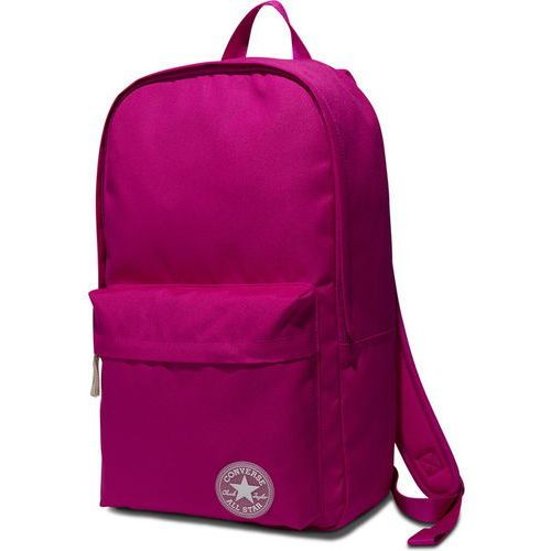 Edc poly backpack 10003330-a04 marki Converse