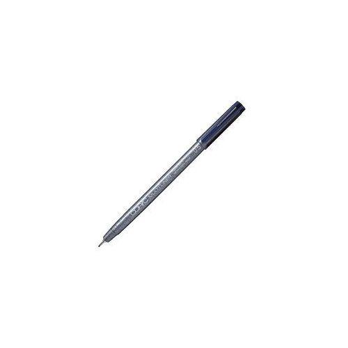 Copic multiliner cienkopis 0,5mm cobalt (4511338010471)
