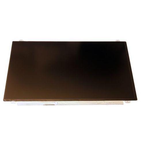 "Matryca do laptopa 15,6"" LED 1920x1080 SLIM - MATOWA"