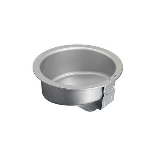 Forma do ciasta skośna Kitchen Craft 21 cm (5028250595249)