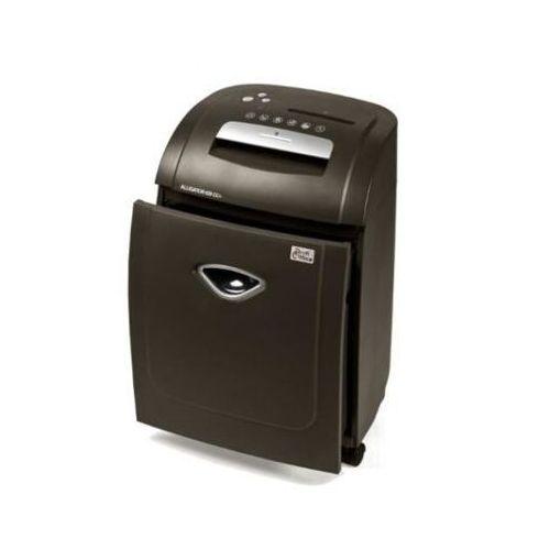 Niszczarka ścinkowa ProfiOffice Alligator 620CC+ (4044526919343)