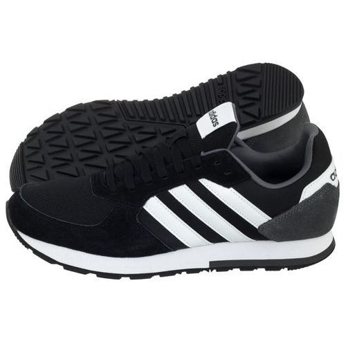 Buty męskie Producent: Adidas, Producent: Badura, Producent