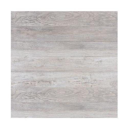 Panel podłogowy laminowany wiąz durango ac4 8 mm marki Artens