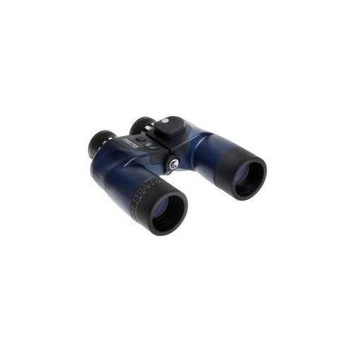 Praktica Lornetka marine ii 7x50 (pra078) niebieski