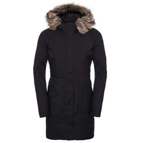 Kurtka arctic parka t0cmh3jk3, The north face, 38-42