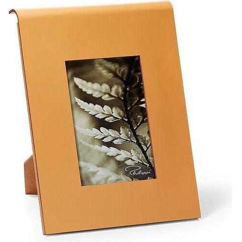 Ramka na zdjęcia firenze 10 x 15 cm z recyklingu (4037846168386)