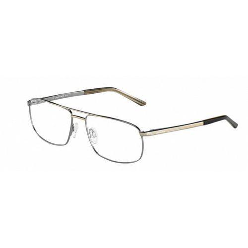 okulary korekcyjne Ralph Lauren 6108 5444 (52)