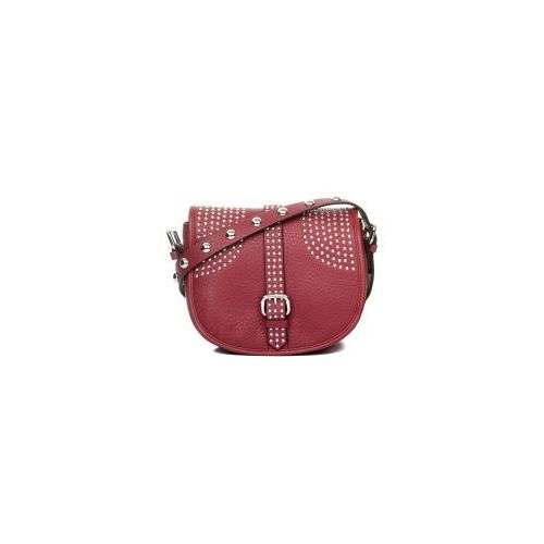 Torba red accessori marki Red valentino