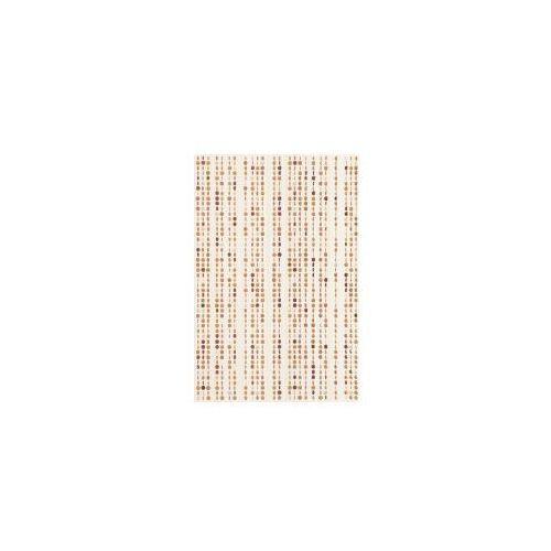 inserto Atola koraliki alfa orange 30 x 45 WD212-011