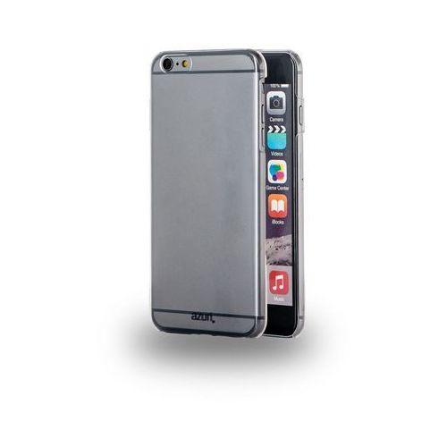 AZURI Etui do iPhone 6 Plus (AZCOVIPH6-5.5-TRA) Darmowy odbiór w 20 miastach!