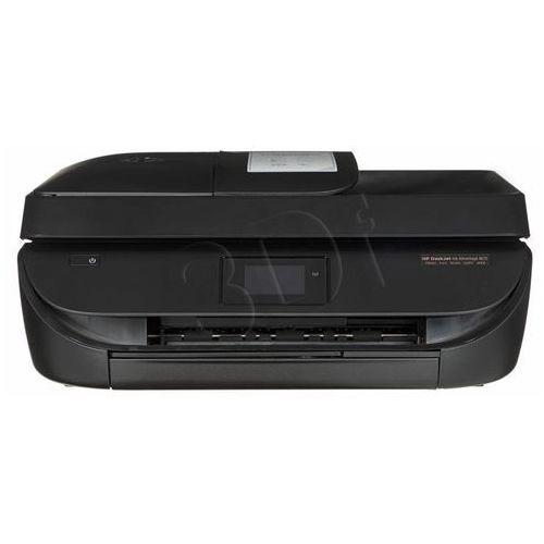 OKAZJA - HP DeskJet 4675