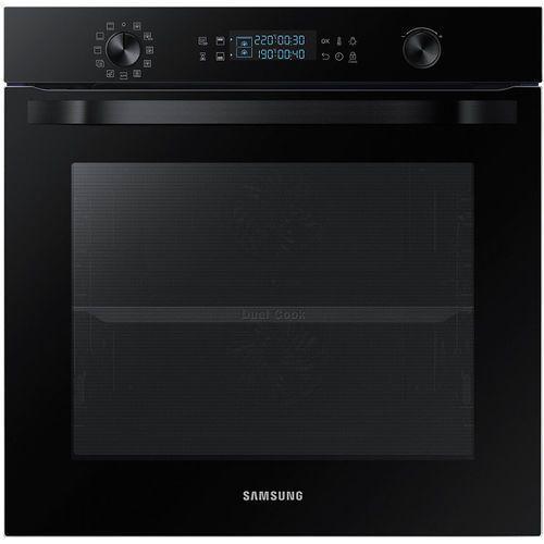 Samsung NV75K5541RB