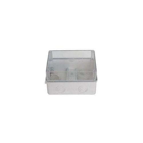 Puszka instalacyjna carbo box marki Elektro-plast