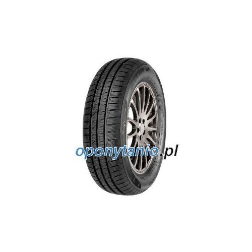 Superia Bluewin HP 185/65 R15 88 T