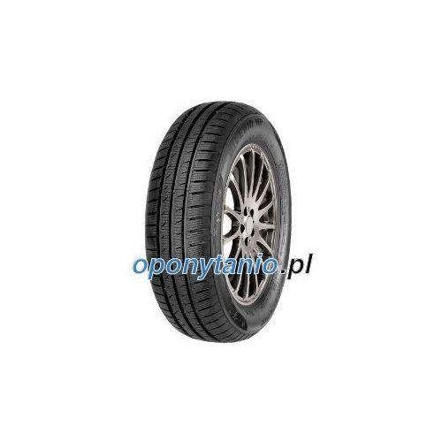 Superia Bluewin HP 215/65 R16 98 H