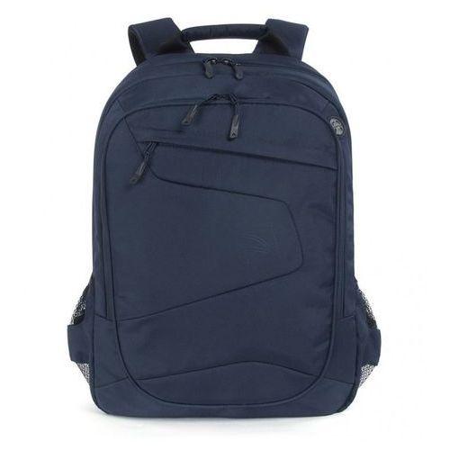"Plecak Tucano Lato do notebooka 15"" - 17"" i MacBooka Pro 15"" i 17"" (niebieski), kolor niebieski"