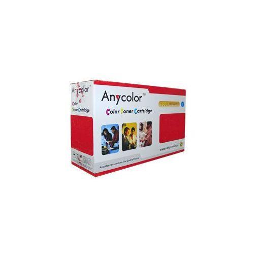 Anycolor Zastępczy toner ricoh [406054=406146=406100] magenta